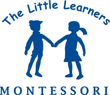 Little Learners Montessori Ltd Logo